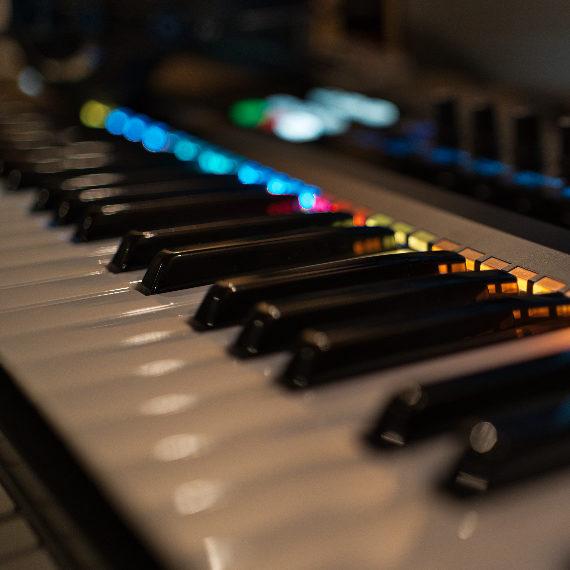 Keyboard画像01