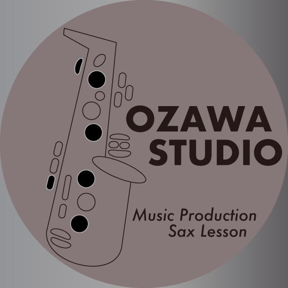 OZAWA STUDIO