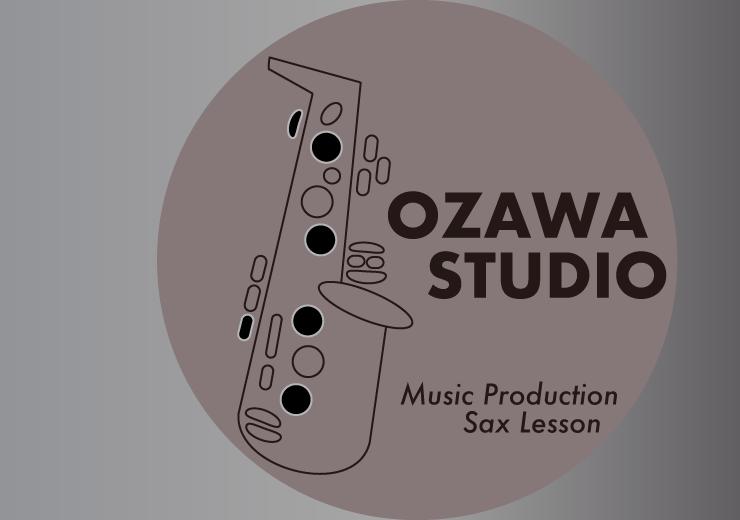 ozawa-studio-logo-740x520