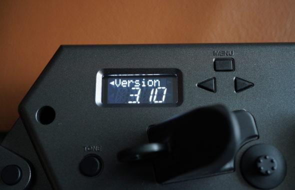 エアロフォン-Version3.10