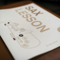 lesson3-text